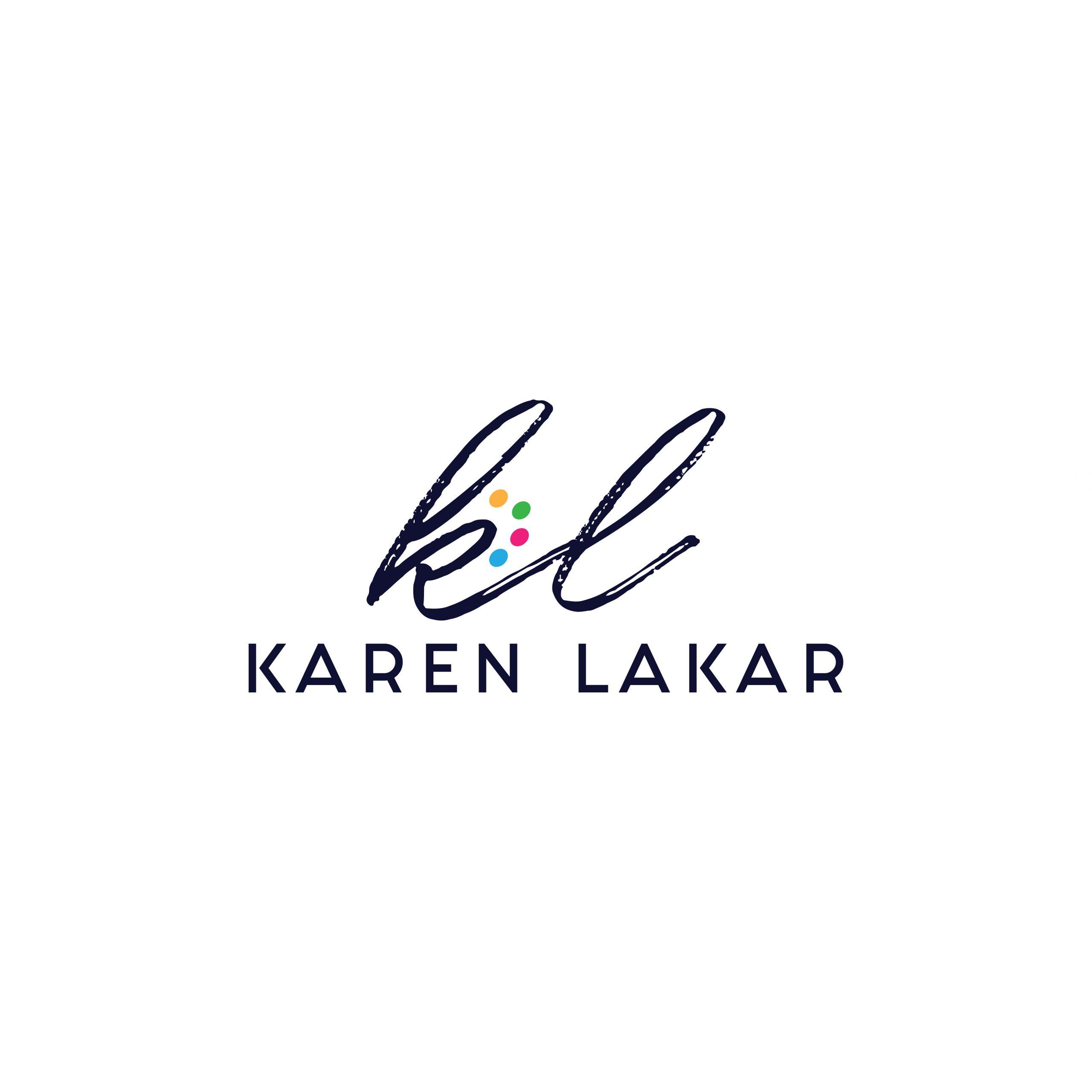 1525_Karen Lakar_logo-01