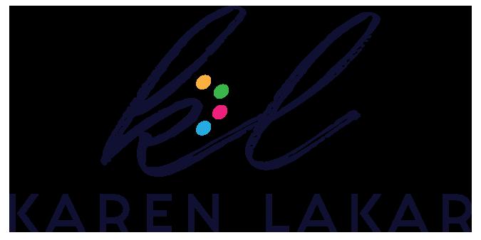 Karen Lakar